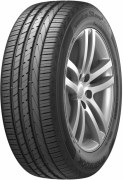 205/50 R17 89W LETO Hankook K117 HRS DOT14