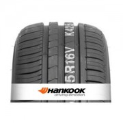 185/55 R14 80H LETO Hankook K425 / KINERGY ECO