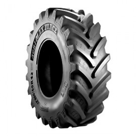 IF600/70 R28 164D BKT Agrimax Force