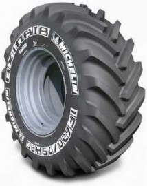 215/55 R16 97V ZIMA Michelin ALPIN 5 TL