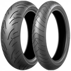 180/55 R17 73W Bridgestone BT023