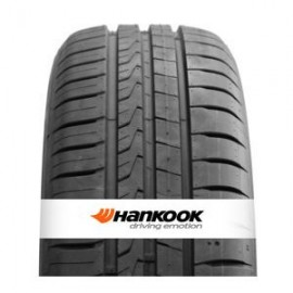 165/70 R13 79T LETO Hankook K435 Kinergy eco2 TL