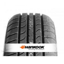 155/65 R13 73T LETO Hankook K715 / Optimo