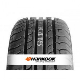 145/65 R15 72H LETO Hankook Optimo K415 TL