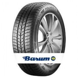 215/40 R17 87V ZIMA Barum Polaris 5