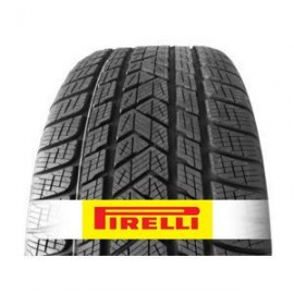 285/45 R21 113W ZIMA Pirelli Scorpion Winter