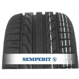 195/50 R15 82H LETO Semperit SPEED-LIFE 2 TL