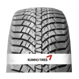 225/50 R17 94V ZIMA Kumho WinterCraft WP71