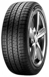 175/65R14 82T Celorok Apollo Alnac4gAllSeason C-C-68-2
