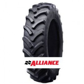 340/85R28 127A8/127B Zaberova Alliance FarmProRadial85 TL 13,6R28