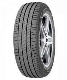 225/45R17 91Y Leto Michelin Primacy3 C-A-69-2