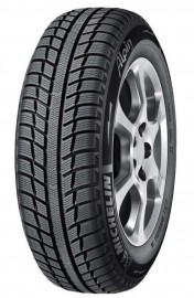 175/70R14 88T Zima Michelin AlpinA3 XL E-C-71-2