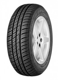 165/65R13 77T Leto Barum Brillantis2 Dot15 E-C-70-2