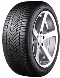 175/65 R15 88H LETO Bridgestone WEATHER CONTROL A005 TL