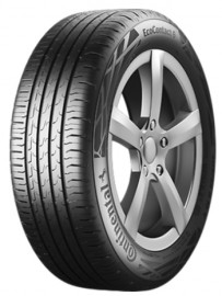 155/70 R14 77T LETO Continental EcoContact 6 TL