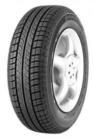 135/70 R15 70T LETO Continental ContiEcoContact EP