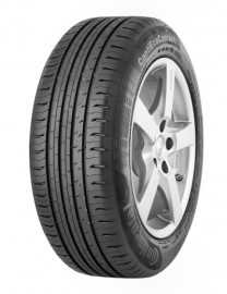 165/60 R15 77H LETO Continental ContiEcoContact 5 TL