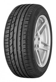 175/60 R14 79H LETO Continental ContiPremiumContact 2 TL