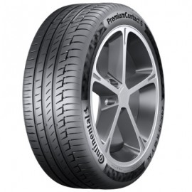 225/55R18 98V Leto Continental PremiumContact6 FR C-A-71-2
