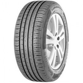 195/55 R16 91V LETO Continental ContiPremiumContact 5