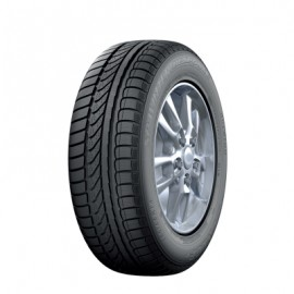 165/65 R14 79T ZIMA Dunlop SP WINTER RESPONSE DOT14 TL
