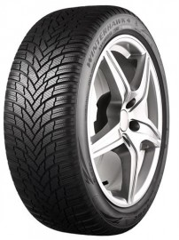 175/65 R14 82T ZIMA Firestone WINTER HAWK 4