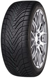 255/45 R20 105W CELOROK Gripmax SUREGRIP AS XL