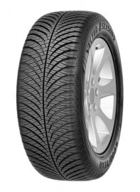 175/65 R14 86T CELOROK Goodyear Vector 4Seasons G2 TL