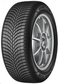 235/45 R18 98Y CELOROK Goodyear VECTOR 4 SEASONS G3