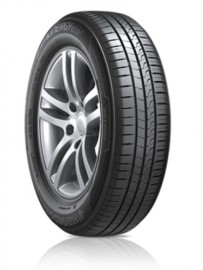 155/70 R14 77T LETO Hankook K435 Kinergy eco2 TL