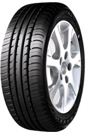 195/55 R16 87H LETO Maxxis HP5