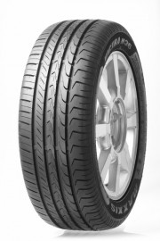 225/45 R17 91W LETO Maxxis M36+ MRS
