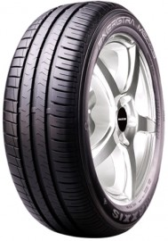 175/60 R14 79H LETO Maxxis ME3