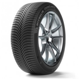 165/65 R15xL 85H CELOROK Michelin CROSSCLIMATE+