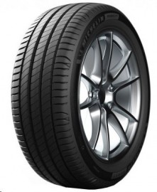 185/60 R15 84T LETO Michelin PRIMACY 4