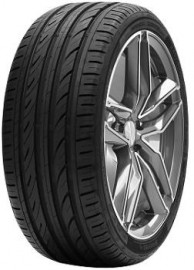 205/50 R17 93W LETO Novex SUPERSPEED A3 XL