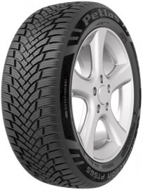 185/55 R15 86H CELOROK Petlas ALL SEASON PT565 XL