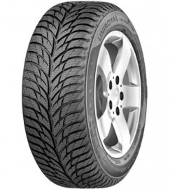 175/70 R14 84T CELOROK Uniroyal ALL SEASON EXPERT TL
