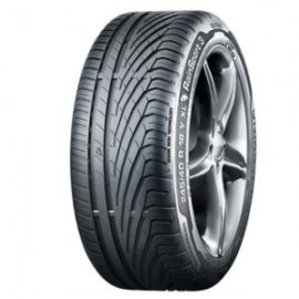 225/45 R19 96Y LETO Uniroyal RainSport 3 TL