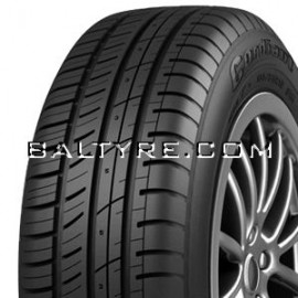 175/70 R13 82H LETO Cordiant / Tirex Tyre SPORT 2, PS-501 TT