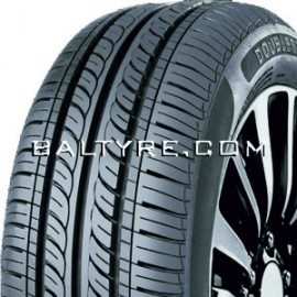 205/55 R16 91V LETO Double Star DH05