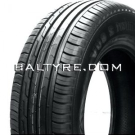 215/70 R16 104T LETO Cordiant / Tirex Tyre COMFORT 2 TL