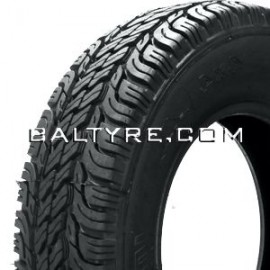 215/80 R15 102S CELOROK INSA-TURBO MOUNTAIN TL