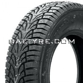 235/70 R16 106S ZIMA INSA-TURBO TURBO WINTER GRIP
