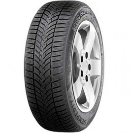 195/55 R16 87H ZIMA Semperit SPEED-GRIP 3 TL