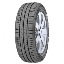 185/60 R15 84H LETO Michelin ENERGY SAVER+ TL