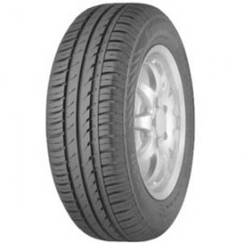 165/65 R13 77T LETO Continental ContiEcoContact 3 TL