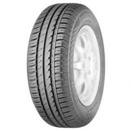 175/55 R15 77T LETO Continental ContiEcoContact EP TL