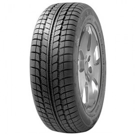 235/75 R15 105T ZIMA Fortuna WINTER SUV