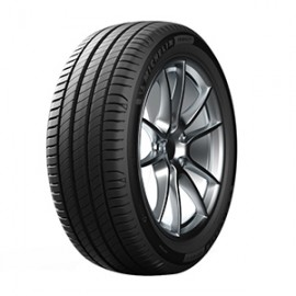 225/45R17 94W Leto Michelin Primacy4 B-A-68-1